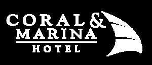 coral-marina-logo