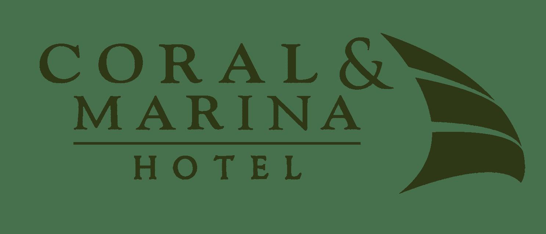Coral Marina Hotel