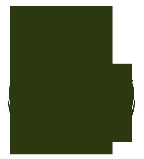 Don Fileto
